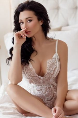 Escort  Natalia from Gloucester Road
