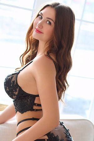 Escort  Micaella from Gloucester Road