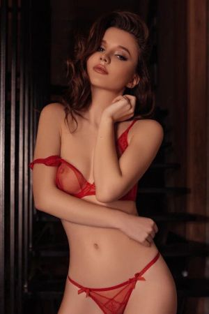 Escort  Spicy from Central London
