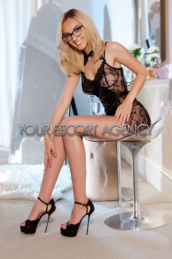 Escorts and massage in chester